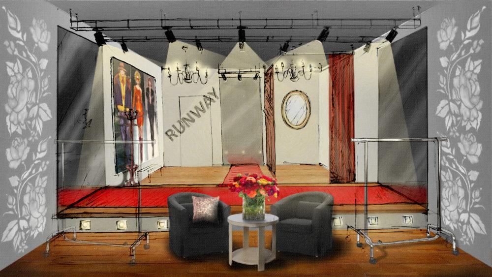 101_Рисунок-дом-моды-1000×563